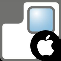 PdfGrabber (macOS)