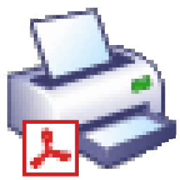 PdfPrinter (Windows)
